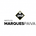 Instituto Marques Paiva